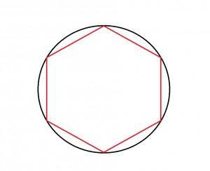 radius bunn